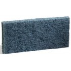 SCOTCH BRITE Floor Scrub Pad Code:6622
