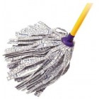 SCOTCH BRITE AB Latex Mop Set Code:XN009001027