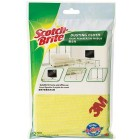 SCOTCH BRITE HPC Dusting Cloth Code:XN009002066