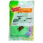 SCOTCH BRITE HPC Kitchen Cloth Code:XN009002264