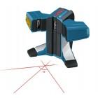 BOSCH 6 VDC Tile Laser GTL 3