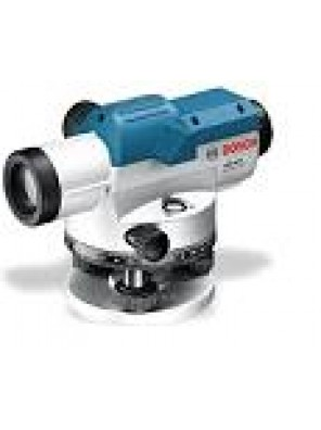 BOSCH 360° Optical Level GOL 26 D