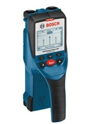BOSCH 6 VDC (150mm) Detector D Tect 150
