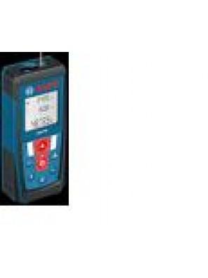 BOSCH 6 VDC Laser Rangefinder GLM 50