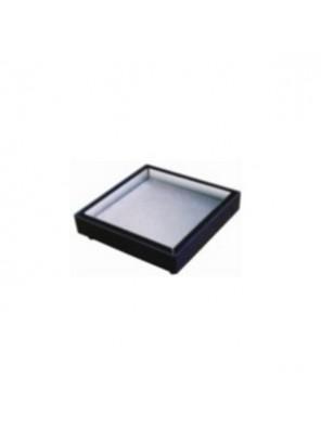 DOE Durable Steel Tile-Type Floor Trap 130Mm X 130mm FTT130S