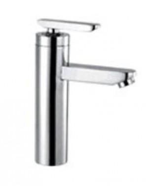 DOE Imperio Single Lever Basin Mixer (Medium) IR 0099