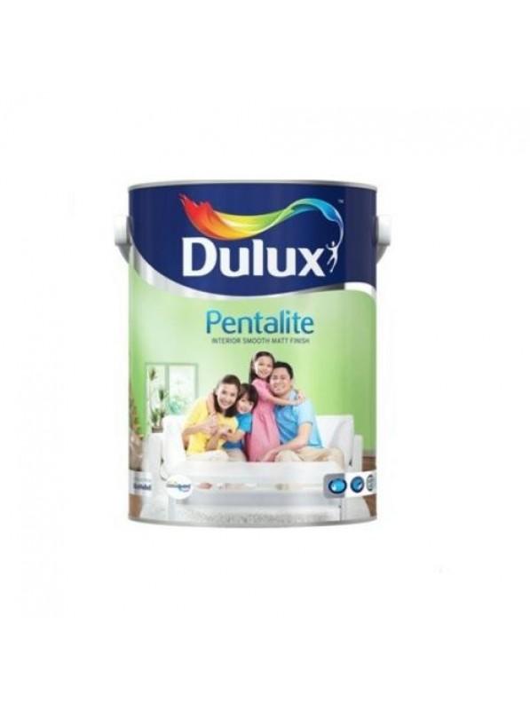 DULUX PAINT Pentalite Classic Base B 5L Code:A921-B