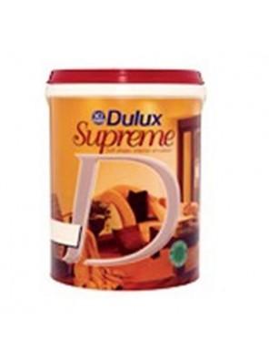 DULUX PAINT Supreme A933 Base D 5L Code:A933-D