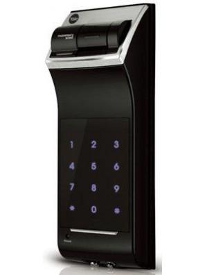 YALE Premium Fingerprint Digital Door Lock(Rim Lock)YDR 4110