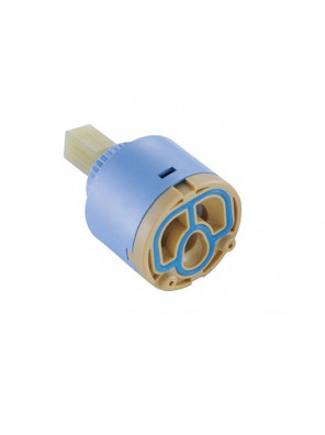 FELICE Cartridge For Mixer (35MM) FLE A028