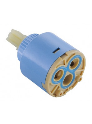 FELICE Cartridge For Mixer (40MM) FLE A024
