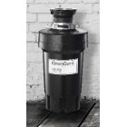 KLEENGARD Premium In-Sink Food Waste Disposal SD1250