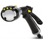 KARCHER Multifunctional Spray Gun Plus 2.645-049