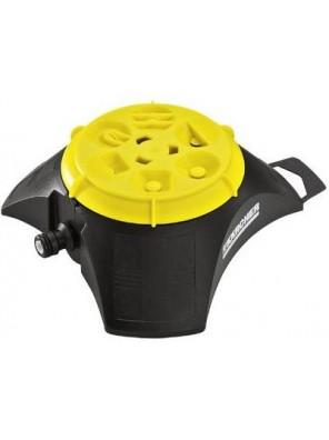 KARCHER Multifunction 6 dial sprinkler MS 100 2.645-026