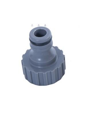 """LOCKFLEX 3/4"""" (19mm) Tap Adaptor L8017"""