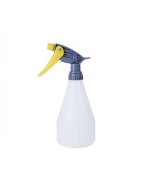 LOCKFLEX 500ml Trigger Sprayer L4000