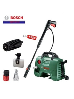 BOSCH 1300W High Pressure Washer AQT 33-11