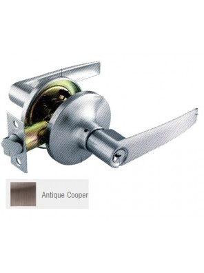 GERE ANSI 3 Tubular Private Leverset A.Copper G6112-M11