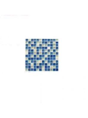 GNG Experia-Virto Texture W Shell-BLQH002; (11Sht/CTN)