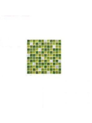 GNG Experia-Virto Texture W Shell-BLQH003;  (11Sht/CTN)