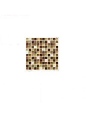 GNG Experia-Virto Texture W Shell-BLQH005; (11Sht/CTN)