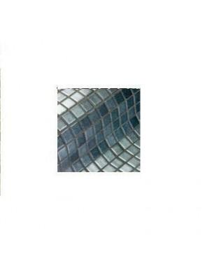 GNG Ezarri Glass Mosaic Tile Deco-Capricon; (13Sht/CTN)