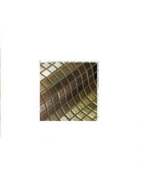 GNG Ezarri Glass Mosaic Tile Deco-Scorpio; (13Sht/CTN)