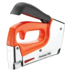 ARROW Powershot Pro-Contractor Grade Staple&Gun 8000