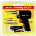 STANLEY Soldering Iron Pin Head:Round - 69-041B