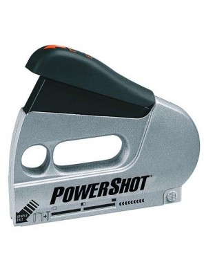 ARROW Powershot Forward Action Staple&Nail Gun  5700M