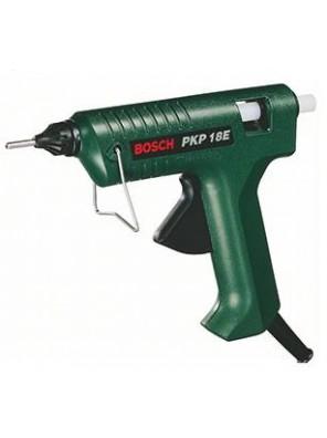 BOSCH 20G/MIN Glue Gun PKP 18 E