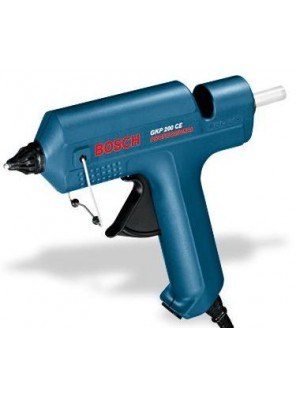 BOSCH 30G/MIN Glue Gun GKP 200 CE