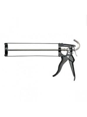 YATO Caulking Gun 225mm YT6750