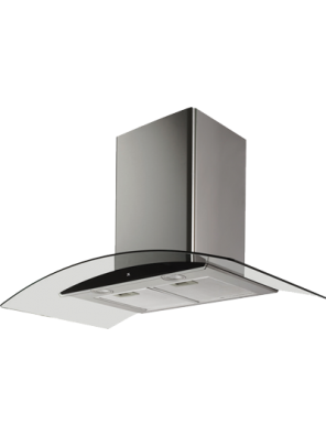 HAFELE-HH-WG90D-538.86.203 WALL MOUNTED HOOD; SIZE: 900W X 470D X 540-990H MM