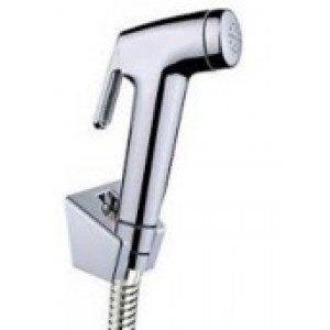 BARENO Plus Hand Bidet (Chrome) BDS7