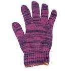 LOCKFLEX Mix-Colour Knitted Cotton Hand Glove (800G) L1200
