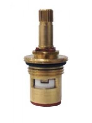 HEAD Brass Catridge HDACC-5
