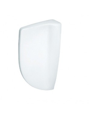 J.SUISSE Urinal Division Set (White)(WBSTDI000WW)