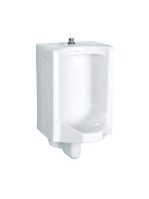 J.SUISSE SANTANA 320 BI Urinal Set (White); WBSIST110