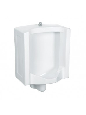 J.SUISSE SANTANA 455 TI Urinal Set (White); WBSIST220