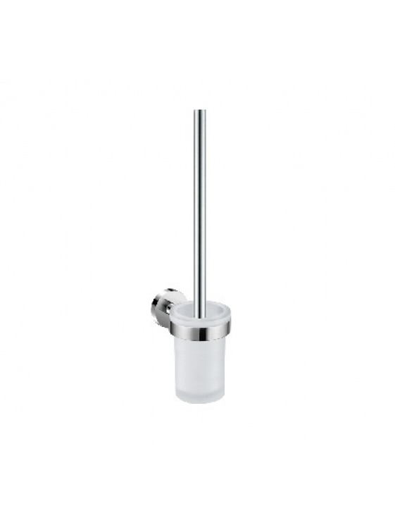 Johnson Suisse Trendy Series Toilet Brush WBBA1000269CP