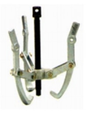"MR. MARK 6"" 3 Jaw Gear Puller MK-AUT-10007-6"