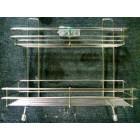 "Kitchen Rack ""LF"" TORA BG804"