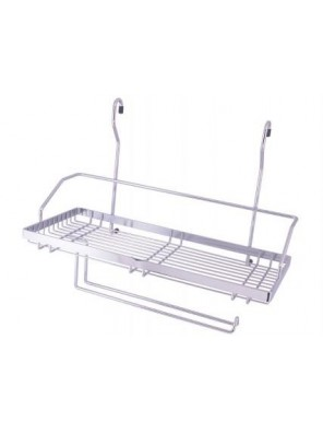 "Kitchen Hanging Rack 350x210x330mm ""CH"" 0009"