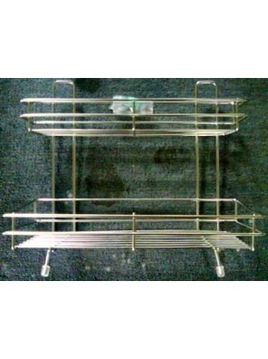 "Kitchen Rack ""LF"" TORA BG804"