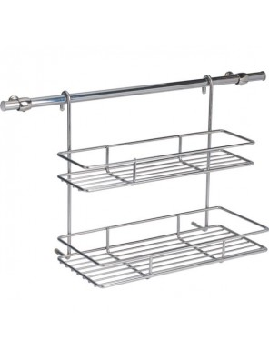 "Kitchen Rack  w/o Bar ""LF"" DF202"