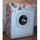 ACEBELL Washing Machine Cover Front Load(8-11kg)-2001