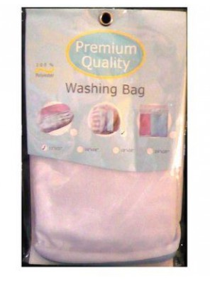 "ACEBELL Premium Washing Net Oblong 12x15""-THCE-0414"