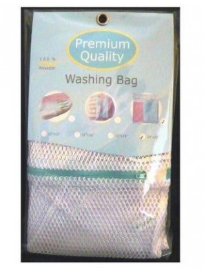 "ACEBELL Premium Washing Net Square 24x28""- THCE-0469"