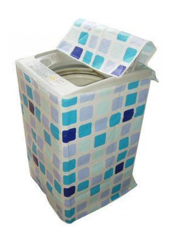 ACEBELL Washin Machine Cover Top Load(12-14KG)-2056